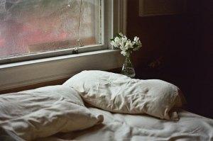 cama-deshecha